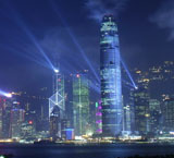 Hong-Kong-Skyline-China.jpg