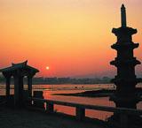 Pagode-China.jpg