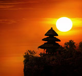 tempel-bali-china-community.jpg